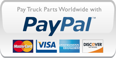 Make one off payment to Truck Parts Worldwide with Paypal