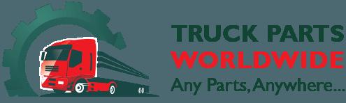 Truck Parts Worldwide